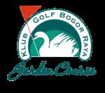 Club Golf Bogor Raya