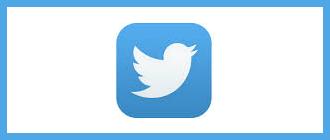 飲食店がTwitterで集客!ジャカルタで大成功を狙え!