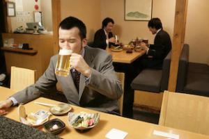 常連客を大切に!「飲食業界」変わらざるを得ない!(更新)