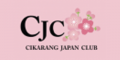 チカランジャパンクラブ