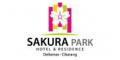 Sakura ParkHotel&Residence