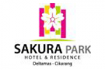 SakuraParkHotel