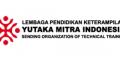Yutaka-Mitra-Indonesia