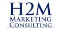 H2Mコンサルタント